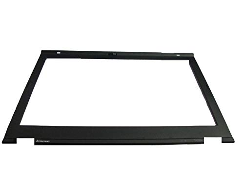 Comp XP New Genuine FB for Lenovo ThinkPad T420S T430S 14' LCD Front Bezel 04W1675