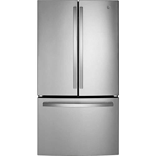 refrigerator 36 - 3