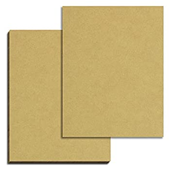 Best brown card stock paper Reviews