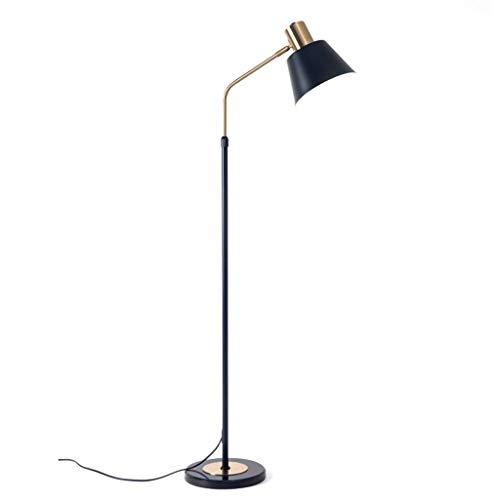 Sofallamp, leeslamp, leeslamp, leeslamp, leeslamp, staande lamp, geschikt voor woonkamer, slaapkamer