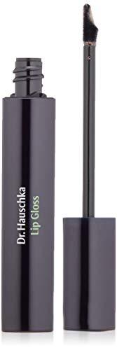 Dr. Hauschka Lip Gloss, 00 Radiance, 4.5 ml