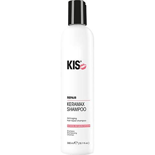 KIS KeraMax Shampoo, 300 ml