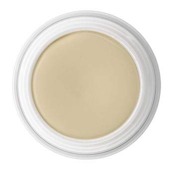 Malu Wilz - Beauté Camouflage Cream - 6 g (Light Sandy Beach)