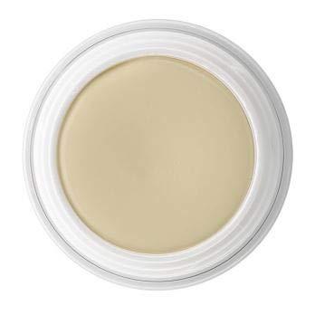 Malu Wilz - Beauté Camouflage Cream - 6 g (Light Sandy Beach)