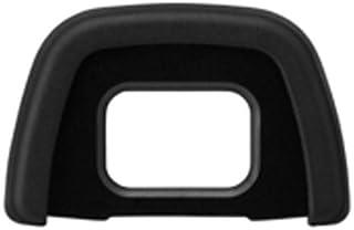 Nikon DK-24 - Accesorio para cámara (Negro Caucho)