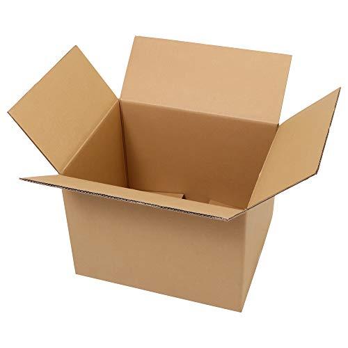 160サイズ 手掛け付 5枚セット 最強素材の超強化ダンボール(段ボール箱) 重量物、高強度、輸出、海外発送、国際小包み用 タチバナ産業