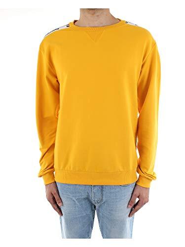 Moschino Underwear A 1704 8101 Sweatshirts Herren S