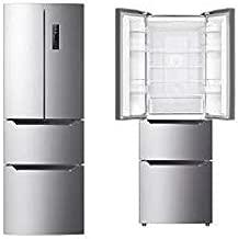 Amazon.es: frigorifico combi