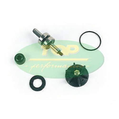 Kit de revisión de Bomba de Agua específica AA00796 Piaggio NRG Power DD 50 2T 05>05