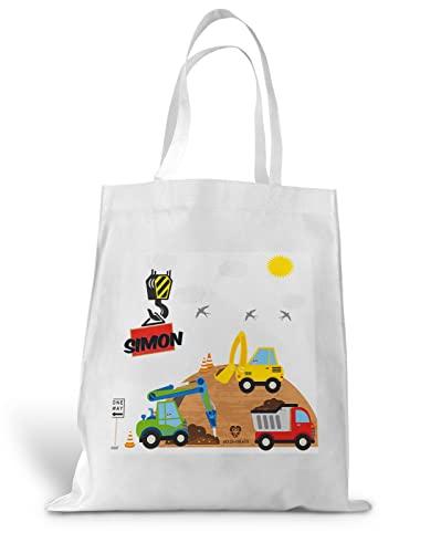 wolga-kreativ -   Stofftasche