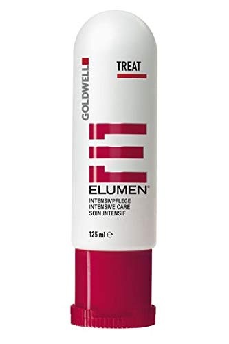 Goldwell Elumen Treatment Kur, 125 ml