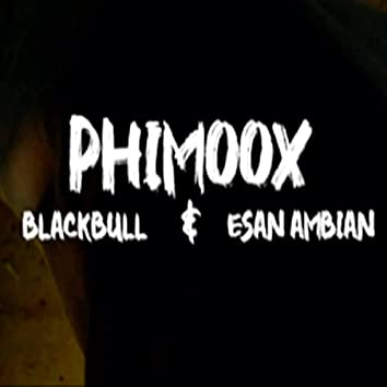 Phimoox (พิมูล)