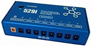 Mission Engineering 529i USB Power Supply