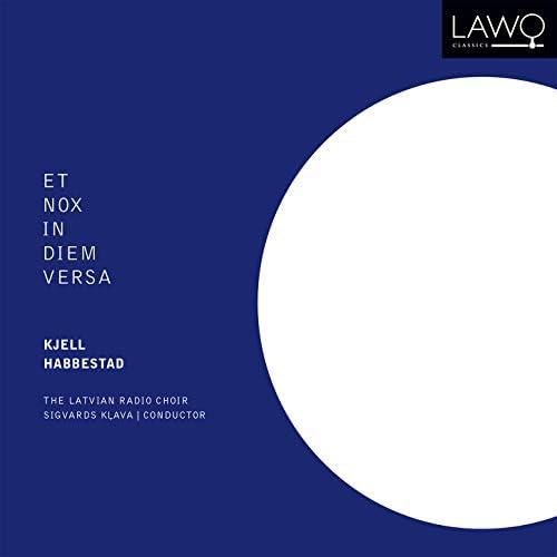 Sigvards Kļava & The Latvian Radio Choir