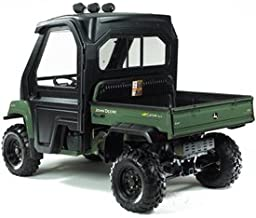 john deere gator door kit