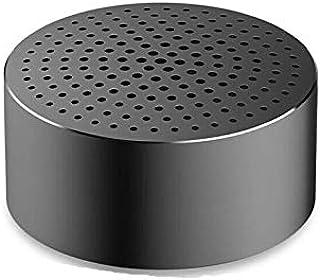 Xiaomi Mi Portable Bluetooth Wireless Speaker Bluetooth 4.0 Mini Speaker - Grey