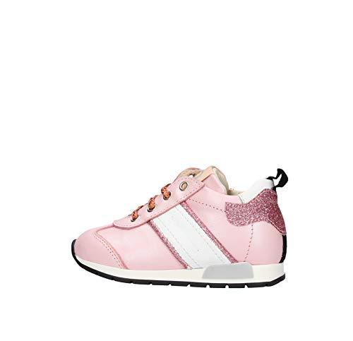 Balducci Sneaker Rosa Da bambina CSP4403