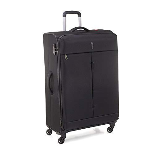 roncato valigie azienda migliore guida acquisto