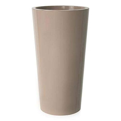 Pot Tuit Ø33 x H61 cm ROMARIN