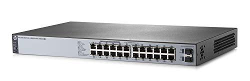 HP J9983A#ABB 1820-24G-PoE+ (185W) Switch-Hub