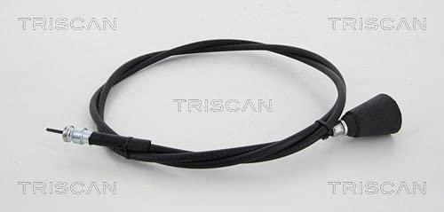 Triscan Can Câble de tachymètre, 8140 28408