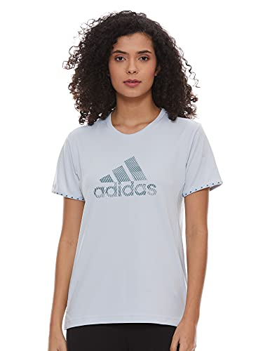 adidas Camiseta Modelo BOS NECESSI-tee Marca