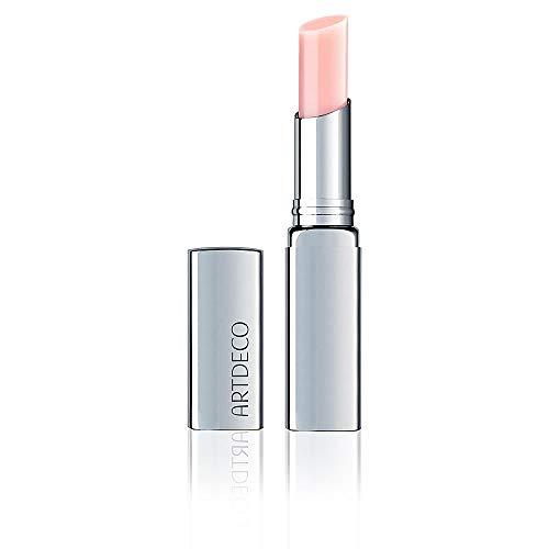 Artdeco Color Booster Lip Balm unisex, Lippenpflege mit zarter Pigmentierung für ein glänzendes...