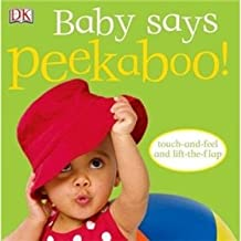 baby-says-peekaboo