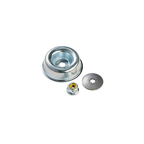Bosch F016800412 Messeradapter-Set