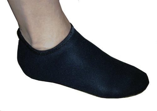 H20 Water Neoprene Snorkeling Sock