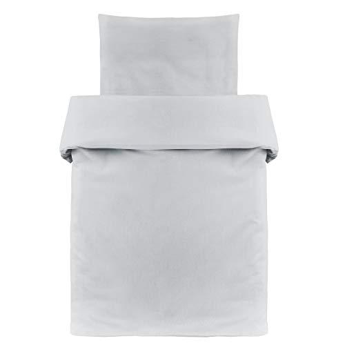 copripiumino 80x80 Set di biancheria da letto per bambini