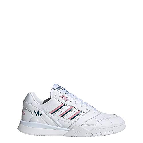 Adidas A.R. Trainer W White True Pink Tech Mineral 37