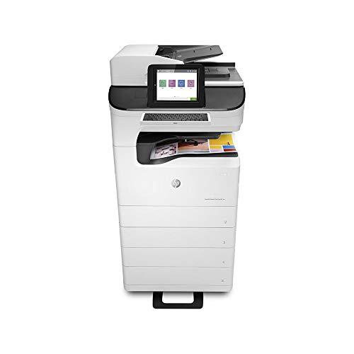 Sale!! HP PageWide Enterprise Color Flow MFP 785zs