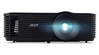 ACER X1326AWH Projektor (WXGA, 1280x800, 20.000:1 Kontrast, 4000 ANSI Lumen, HDMI, VGA, Audio Klinke) schwarz (B07RST1RBJ) | Amazon price tracker / tracking, Amazon price history charts, Amazon price watches, Amazon price drop alerts