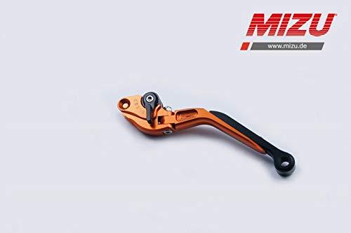 MIZU 309O1111112 Kupplungshebel ohne Adapter