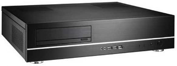 Lian Li PC-C37B Computer Case