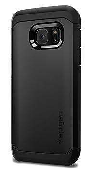 galaxy s7 case black