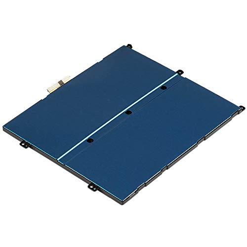 Bateria para Notebook Dell Vostro V130