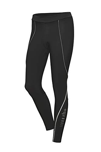 RH+ Reflex W Tight Reflex W Tight, Donna, black/reflex, M