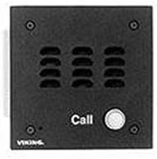 VK-E-10A Emergency Speakerphone w/ Call