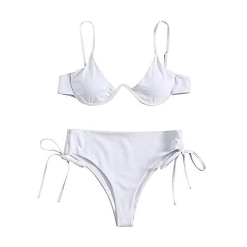 Traje De Baño Sexys,Bikinis 2021,Bikinis Con Cremallera,Boda De Playa Vestidos,Bañadores Y Tankinis,Bikinis...