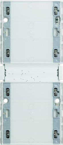 Gira 513200 KNX Tastsensor 3 Komfort 2-Fach System 55