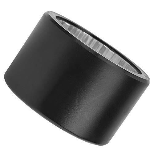 Cubierta de neumático de Motor PU Buena Elasticidad Cubo de absorción de...