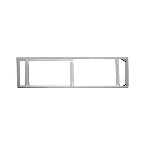 Preisvergleich Produktbild Caja Para El Montaje Exterior Del Maxi LED Panel