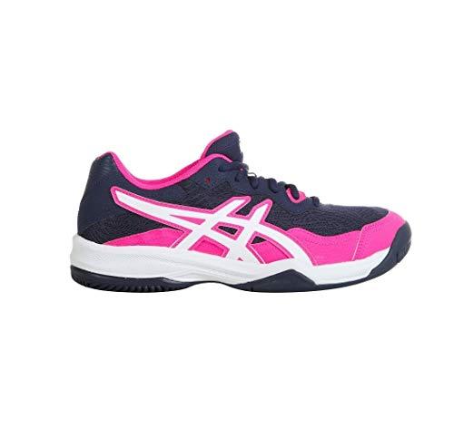 Asics Gel Padel Pro 4 GS Walking Shoe Unisex