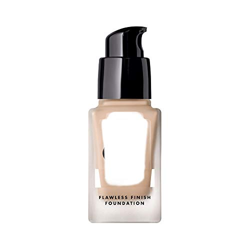 e.l.f. Oil Free Flawless Finish Foundation - Natural