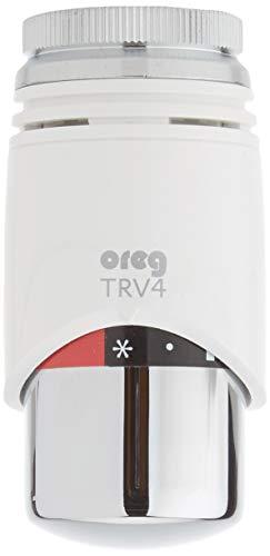 oreg Thermostatkopf TRV4