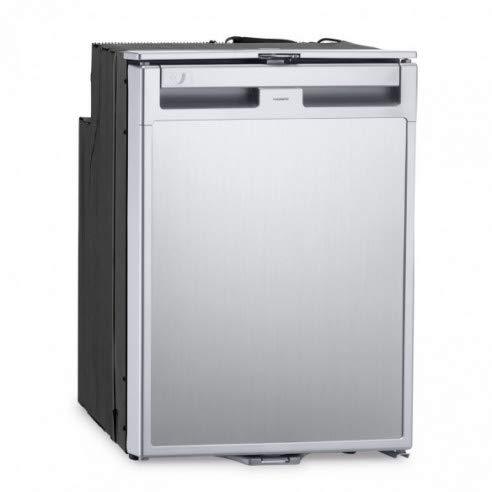 Dometic CoolMatic CRX-110