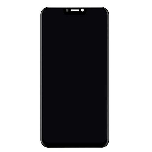 LeHang LCD Display Touchscreen Digitizer Assembly für ASUS Zenfone 5 ZE620KL 6.2