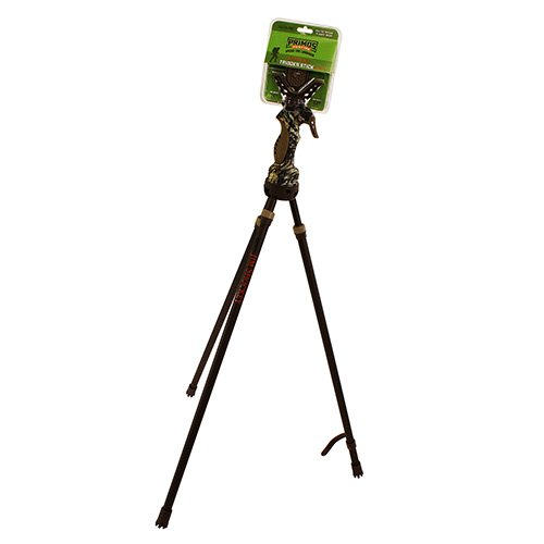 Primos Trigger Stick Gen 3 Series – Jim Shockey Tall Tripod